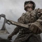 Боевая готовность. Лучшие тактические томагавки современности