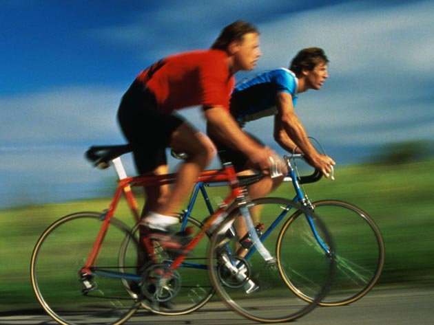спортивный режим питания для похудения