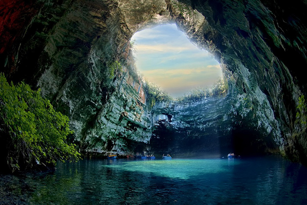 Krubera-Cave-Georgia
