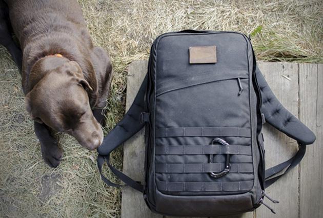 Рюкзаки для утяжеления рюкзак фридом 30 серый/олива