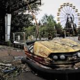 Зомбилэнд: заброшенные места-призраки