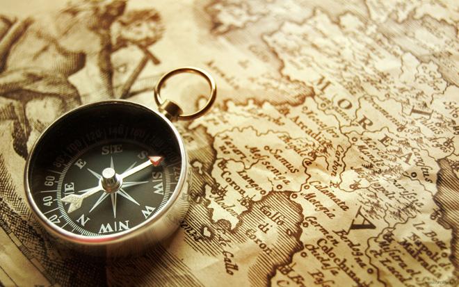 navigation_02
