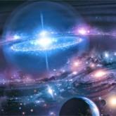 Глупые мифы о космосе, в которые верят почти все