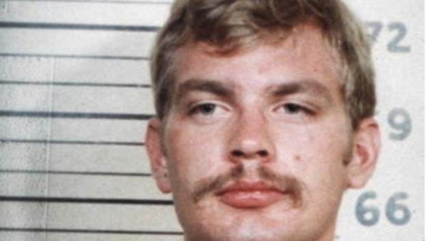 Реальные истории 10 серийных убийц