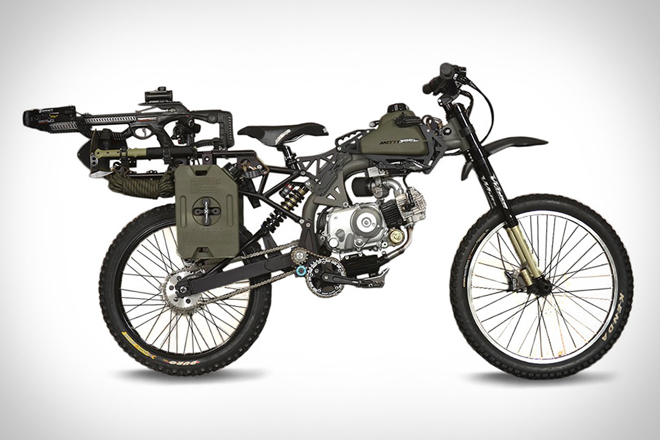 motoped-survival-bike