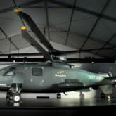 S-97 Raider: будущее винтокрылых машин