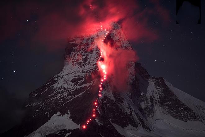mountaineers_mammut_03