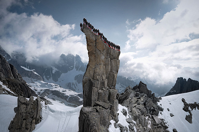 mountaineers_mammut_09