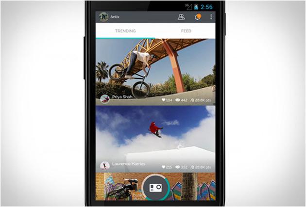 Играть в вулкан на смартфоне Зональное поставить приложение Играть в вулкан Ятские Поляны загрузить