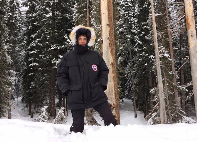 Парка. Придуманный эскимосами предмет одежды стал для европейцев одним из инструментов, благодаря которому были освоены Арктика и Антарктика. В оригинале — это куртка с капюшоном из меха, в современном виде — это куртка на пуху с воротником-сноркелем и системой утяжек, не позволяющих теплу выходить наружу.