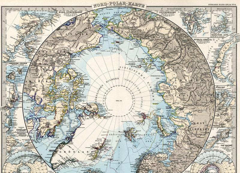 Земля Крокера Где находился: в Северном Ледовитом океане Остров был открыт американским исследователем Робертом Пири, во время экспедиции на остров Элсмир в 1906 году. Разглядывая в биноколь окрестности, Роберт разглядел снежные вершины неизвестного острова. В 1913 году исследовать новую землю отправилась экспедиция, в составе которой был Пири. Однако острова они не обнаружили. Считается, что за остров Пири принял одну из разновидностей миража — фата-моргану. Несмотря на неудачу, остров продолжали искать в 1914 и 1915 годах. Теория о существовании Земли Крокера была окончательно опровергнута Арктической экспедицией МакГрегора в 1937-38 годах.