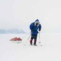 10 ключевых навыков, необходимых для зимнего похода