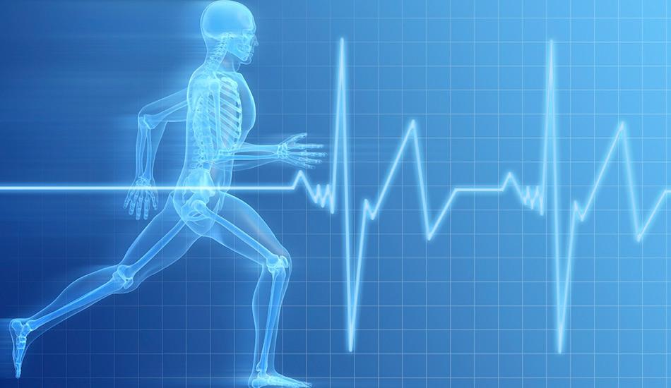 Применяйте современные знания и технологии Если вы не до конца понимаете зачем вы выполняете определенные упражнения, вы не будете бегать хорошо, и, скорее всего, рано или поздно это закончится травмой. Современные технологии, начиная от GPS и заканчивая фитнес-трекерами и мобильными приложениями для бега, могут помочь вам выработать свой индивидуальный режим тренировок.