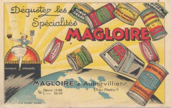 Первые консервы, как известно, появились во Франции в начале 19 века благодаря гению механика Питера Дюрана, придумавшего банки из пищевой жести. Само собой, отличие от современных образцов было разительным, ведь изготавливались те банки вручную и имели неудобную крышку. Уже с 1826 года английская армия включила консервы в рацион своих солдат, после того, как их государство приобрело патент, и производство консервов заработало на полную мощь. Правда для открытия банки солдатам тогда недостаточно было ножа — в ход шли молоток и долото.
