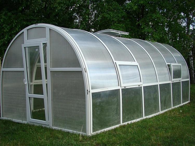 Теплицы Если есть возможность, посадить все необходимое можно в теплицах. Тогда вы сможете высадить семена за 4-6 недель до последних ожидаемых заморозков, а рассады кабачков, броколли и кольраби за 2-4 недели. А травы и лук можно выращивать таким образом круглый год.