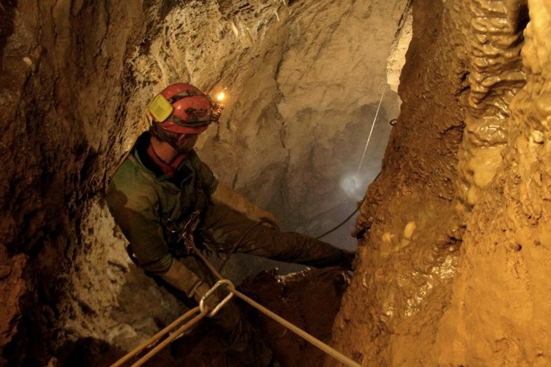 Отметка в 1710 метров для пещеры оказалась не пределом. В ходе последующих экспедиции спелеологи заявляли о выходе на новую глубину.