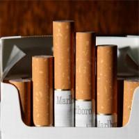 Скрытый резерв сигарет: когда яд может спасти