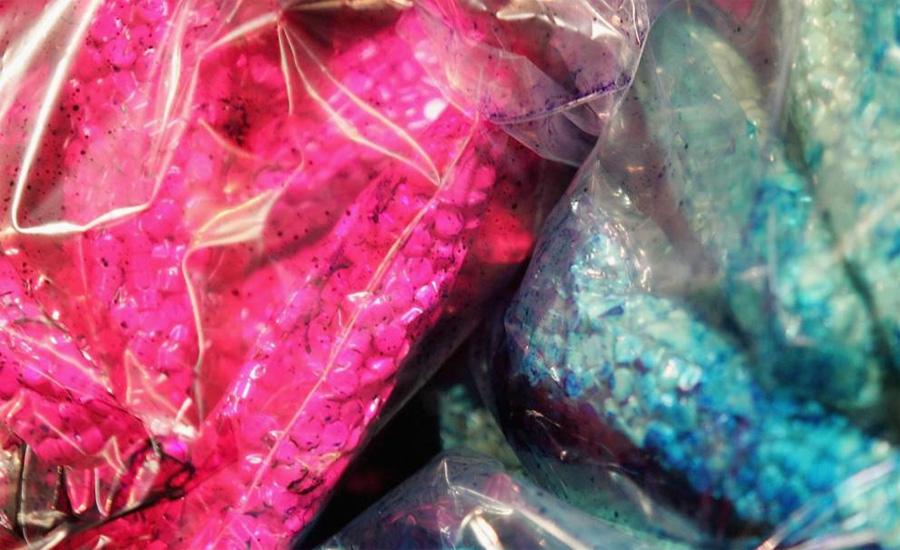 Австралия Год спецоперации: 2008Суммарный вес конфиската:4,4 тонныСостав:MDMA MDMA, или Экстази — довольно распространенный в Австралии наркотик. В 2008 году полиция обнаружила и конфисковала 4,4 тонны MDMA на общую сумму в 309 миллионов долларов.