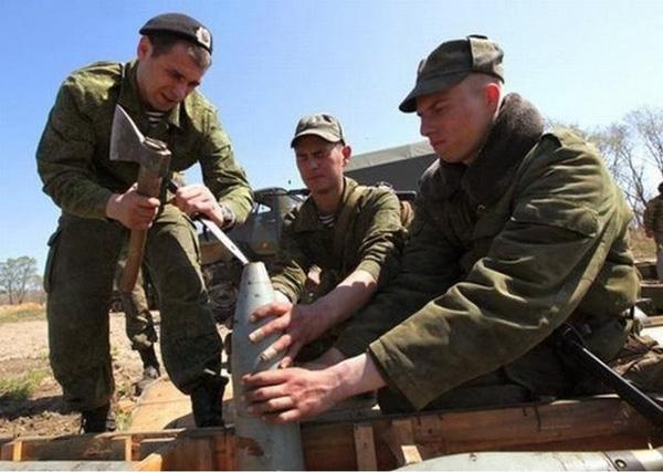Штрафбат — опасней войска нет! Да мы с одними лопатками! Да вас! Да мы! За ВДВ!