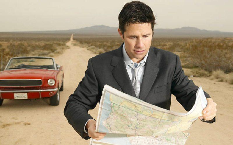 Карта Не стоит полностью полагаться на свое умение ориентироваться на местности. Оно может и подвести неожиданно. Отправляясь в дорогу, позаботьтесь о том, чтобы среди ваших вещей лежала карта города, в который вы собрались ехать. Также, все карты доступны для просмотра с мобильного телефона. Встроенная ли это услуга или для ее использования необходим интернет – карта, которую вы всегда можете посмотреть в своем мобильнике, точно лишней не будет.