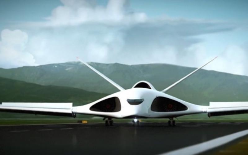 Характеристики Транспортный самолет нового поколения сможет летать на сверхзвуковых скоростях (до 2000 км / ч), совершать перелеты на расстояние до 7 тысяч километров и обладать грузоподъемностью от 120 до 150 тонн. Изначально, ПАК ТА задумывался как дозвуковой авиаперевозчик с обычной крейсерской скоростью 900 км / ч и дальностью полета – 4500 км.