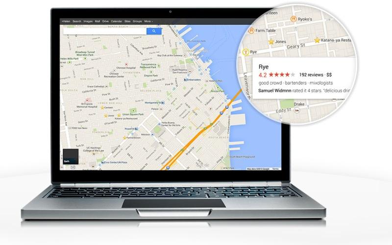 Продумайте маршрут Полезным шагом будет взять с собой ноутбук с подключенным интернетом. Тогда у вас появится возможность непосредственно перед выходом из отеля в город наметить маршрут, по которому вы собираетесь прогуляться и обозначить на нем места, что вы хотите в данный момент посетить. Шансы на то, что вы заблудитесь резко уменьшаться, а вы сэкономите время и энергию, если только ваша цель не праздное шатание по городу.