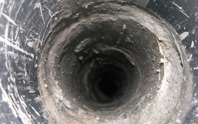 Siljan Ring (Швеция, 6800 м) В конце 80-х годов в Швеции в кратере Сильян Ринг пробурили одноименную скважину. По гипотезе ученых, именно в том месте предполагалось найти месторождения природного газа небиологического происхождения. Результат бурения вызвал разочарование как инвесторов, так и работников науки. Углеводороды в промышленных масштабах обнаружены не были.