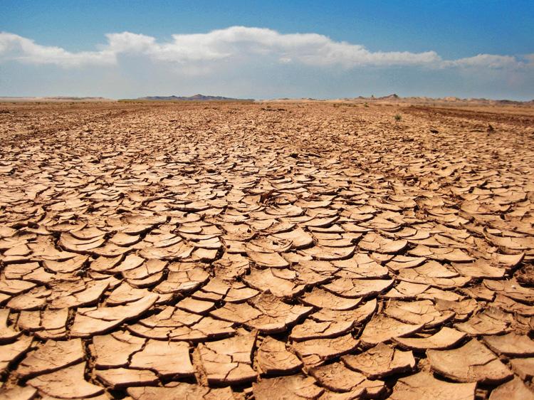 Выжить без воды Максимальная продолжительность пребывания человека без воды во многом зависит от температуры окружающего воздуха и двигательной активности. В состоянии покоя в тени при температуре 16 - 23°С человек может не пить в течение 10 дней, при температуре воздуха 26°С этот срок сокращается до 9 дней. После землетрясения в Мехико в 1985 году под обломками здания спасатели нашли живим 9-летнего мальчика, который ничего не ел и не пил 13 суток.