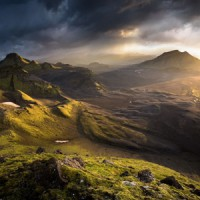 ������ ������ Outdoor Photographer of the Year 2014