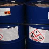 Нейротоксины: 10 химикатов, от которых стоит держаться подальше