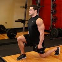 7 главных движений, которые нужно знать, чтобы оставаться в форме