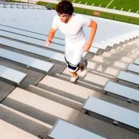 5 эффективных упражнений, для которых не нужен спортзал