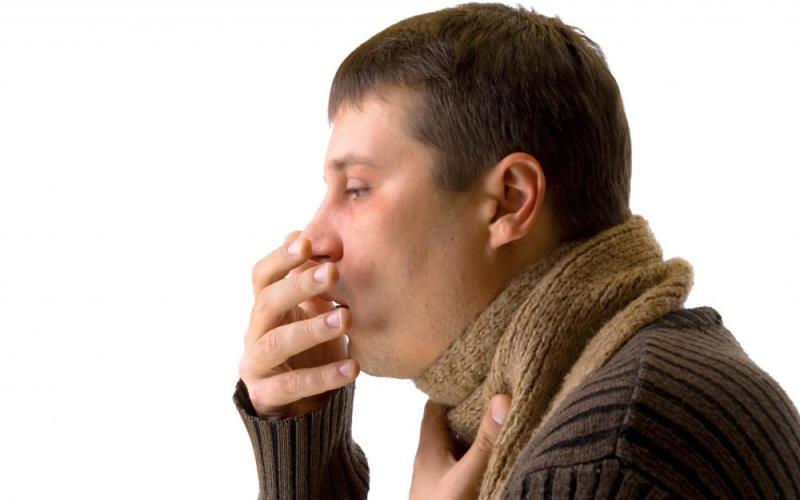 Снять боль в горле Больное горло означает, что в вашей носоглотке завелись вредные бактерии, которые можно вывести регулярным полосканием. Избавиться от патогенных микроорганизмов поможет яблочный уксус. В стакане теплой воды разведите чайную ложку уксуса – готовым раствором поласкайте горло 3-6 раз в день.