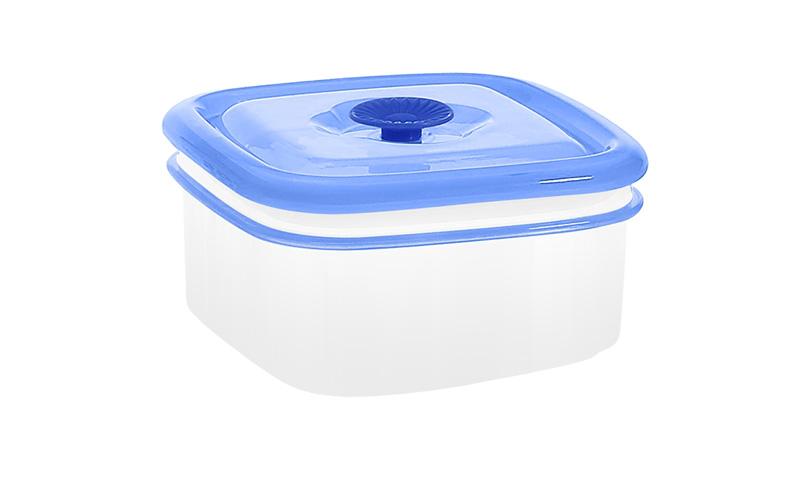 Дезодорация пластиковых контейнеров Поскольку они впитывают запах всерьез и надолго, мыть их обычным способом – жесточайшее из наказаний. Поэтому замачивайте контейнеры в растворе соды и далее мойте обычным способом.