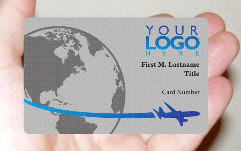 «Умные» кредитные карты Получить авиабилет практически бесплатно можно по кредитной карте авиакомпании, созданной по программе лояльности. Здесь все дело в количестве партнеров авиакомпании – чем их больше, тем быстрее вы наберете необходимые вам бонусные баллы. Но эффективно воспользоваться ими вы сможете только, если будете много летать, причем стараться пользоваться услугами одной и той же авиакомпании и ее партнеров.