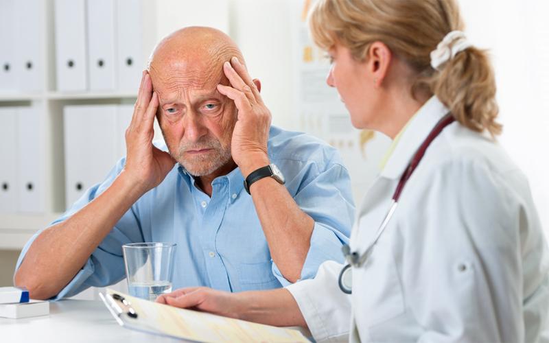 Болезнь Альцгеймера Ген: APP A673T / + Никакой забывчивости. Никаких домов для престарелых. Счастье для всех, даром, и пусть никто не уйдет обиженным. Шутки шутками, а на данный момент просто нет никаких способов борьбы с болезнью Альцгеймера — кроме генетического вмешательства.