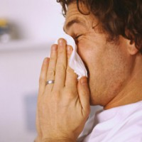 Как избавиться от аллергенов у себя дома