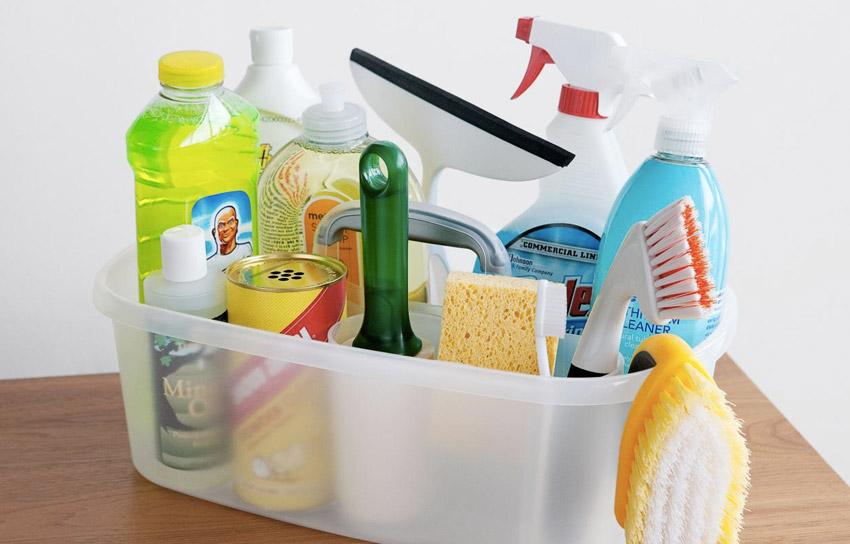 Регулярная уборка Сократить время уборки можно, если проводить ее регулярно, а не тогда, когда на нее найдется время. Если из уборки сделать еженедельный ритуал, то вам не придется затрачивать титанические усилия, чтобы избавиться от слоев пыли и очистить загрязненные поверхности.