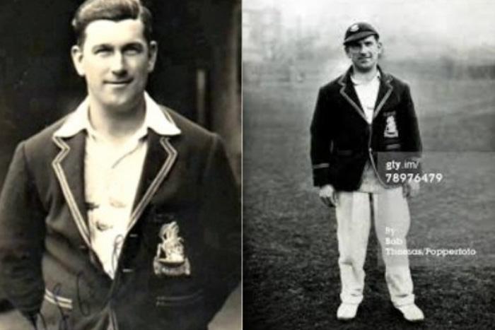 Тич Корнфорд Крикет В каждой команде по крикету есть игрок, защищающий калитку — три столбика, на которые положены две небольшие деревянные перекладины. Он должен ловить поданный мяч, пропущенный бьющим, и стараться поразить калитку мячом, если бьющий игрок находится за линией. Этим защитником и был Тич Корнфорд, при росте всего 152,4 см.