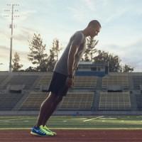 Почему нужно тренироваться даже уставшим