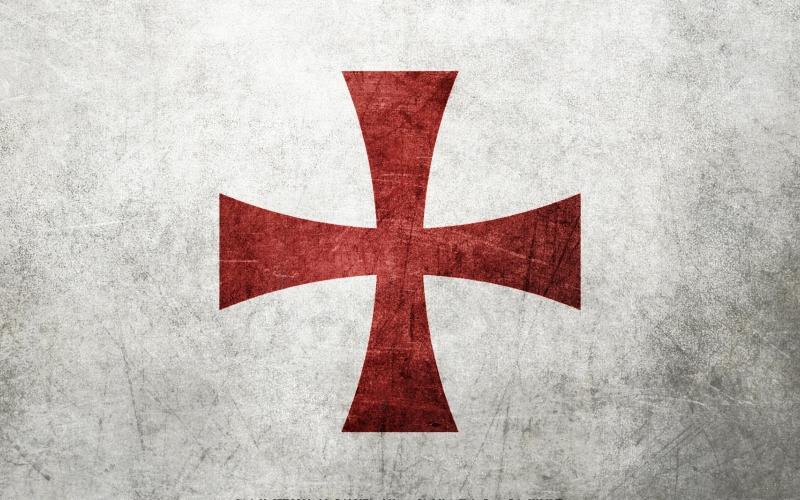 Тамплиеры Официальное название ордена звучит как «Объединенные религиозные, военные и масонские ордены храма и Св. Иоанна Иерусалимского, Палестинского, Родеса и Мальты». Это современное ответвление масонства, не имеющее отношения к ордену Бедные рыцари Христа, основанному группой рыцарей в 1119 году. Но орден сделан по его примеру, чтобы сохранить дух этой организации. Орден входит в Йоркский устав и для членства в нем необходимо быть исключительно христианином, прошедшим полностью все градусы Царственного Свода, а в некоторых юрисдикциях также еще и градусы Крипты.