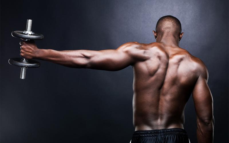 Профессиональный спорт Практически любой вид спорта требует от атлета не только ловкости и внимания, но и силы. Тренажерный зал пригодится каждому, кто решил похвастать своими достижениями на спортивной площадке: приученное к постоянным нагрузкам тело четко соблюдает баланс и может показать гораздо больший результат.