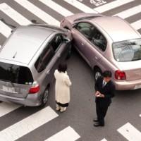 Главные причины ДТП, которых можно легко избежать