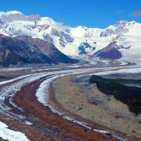 10 национальных парков мира, которые захватывают дух