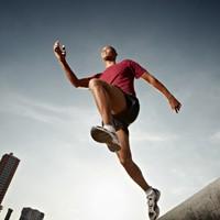 10 причин заняться бегом прямо сейчас