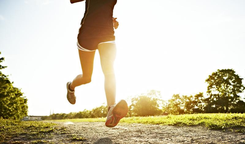Сердечно-сосудистая система Насыщение кислородом крови важно и еще для одной системы — сердечно-сосудистой. Перекачивая такую кровь, сердце работает гораздо лучше, его стенки укрепляются и снижается риск инфаркта.