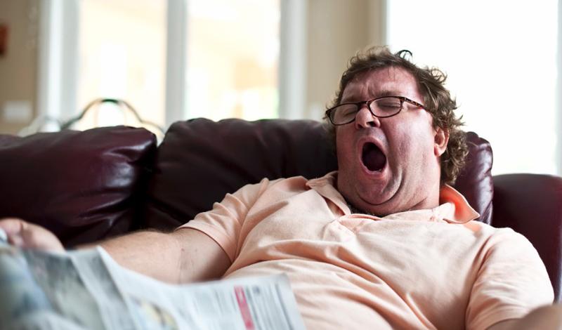 Диабет Связь между недостатком сна и диабетом второго типа проходит через повышенный риск ожирения. Кроме того, плохой сон может изменить гормоны, участвующие в метаболизме глюкозы. Сон также снижает активность парасимпатической нервной системы, которая играет важную роль в выработке инсулина.