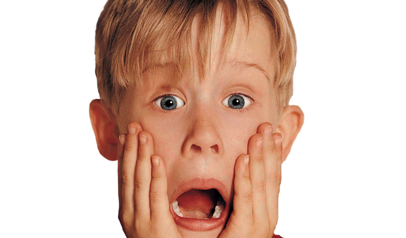 Повторение пройденного Убегать от страха — не выход. Становится только хуже. Если вы застряли в лифте с приступом клаустрофобии, не нужно после инцидента ходить исключительно по лестницам. Взгляните страху в лицо.