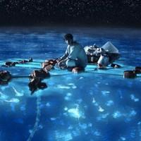 10 самых невероятных заливов мира