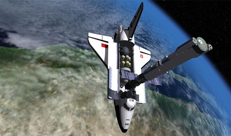 Боевая станция «Скиф» Орбитальная платформа под кодовым наименованием «Скиф» должна была разить супостатов с небес раскаленным лазерным лучом. Кроме того, этот супер-звездолет предполагалось оснастить специальным вооружением для уничтожения ядерных боеголовок. Если бы проект увидел свет, то мог бы стать завершающим этапом в космической гонке двух стран-гигантов. Целых семнадцать лет потратили советские инженеры на производство и шлифовку «Скифа». 15 мая 1987 года (то есть, уже тогда, когда не только кончилась холодная война, но и подходило к концу существование самой страны), с космодрома Байконур стартовала ракета-носитель «Энергия». Она стала тягловой лошадкой для боевой станции. К сожалению, на этом история «Скифа» завершается: из-за программной ошибки, аппарат включил двигатели в неправильном направлении и устремился, вместо орбиты, к родной Земле. Мимо земли он, впрочем, тоже промахнулся и бесславно затонул на просторах Тихого океана.